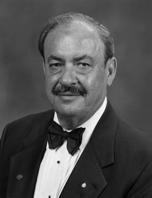 Manek Kurcbaum